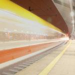 PKP vuole acquisire l'infrastruttura polacca