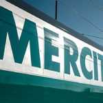 Mercitalia acquisisce controllo totale di Pol-Rail